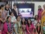 Brave girl:Movie screening at Anokhi care @20 April 2019