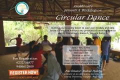 Circular-dance02