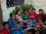 Eco friendly Ganesh Ji