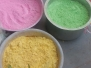 Herbal Holi Color By Anokhi Care