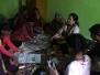 Paper bag making workshop for Employability: Indranagar