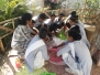 Training for Herbal Colour Making With Vegetables to Nursing College Students